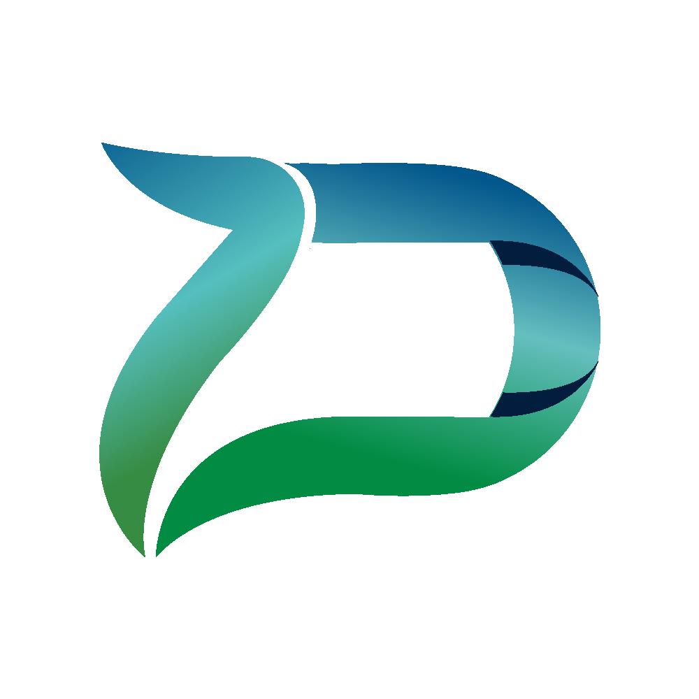 7D Online icon